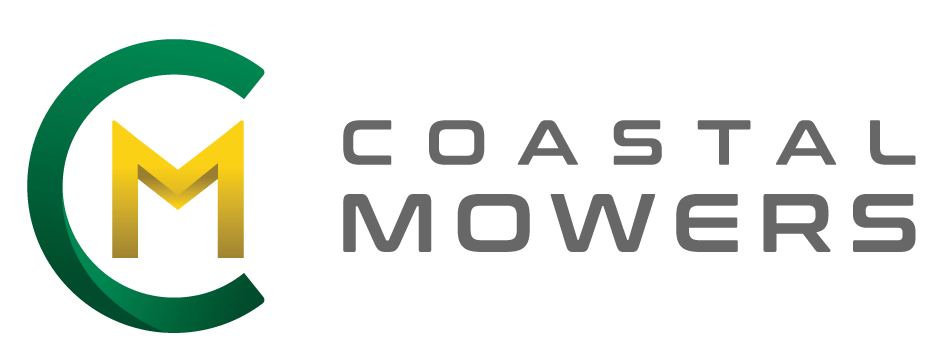 Coastal-Mowers-Logo