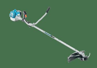 1.bushranger-straight-shaft-trimmer-Coastal-Mowers-Sunshine-Coast