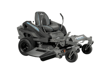 12.Zero-turn-mowers-Coastal-Mowers-Sunshine-Coast
