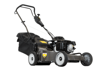 13.bushranger-self-propelled-mower-Coastal-Mowers-Sunshine-Coast
