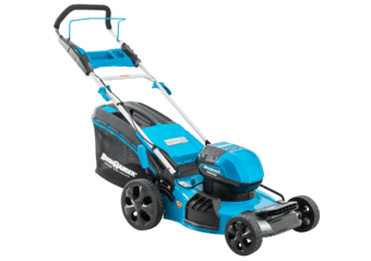4.-bushranger-36v-battery-powered-18-inch-lawn-mower-Coastal-Mowers-Sunshine-Coast
