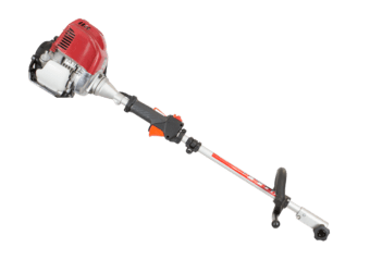 5.multitool-power-head-bushranger-Coastal-Mowers-Sunshine-Coast