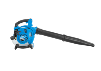 6.hand-held-blower-Coastal-Mowers-Sunshine-Coast