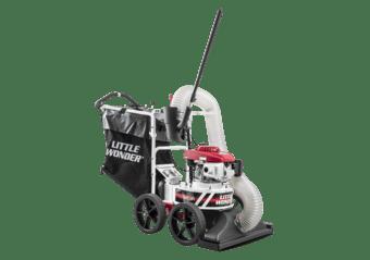 7.bushranger-professional-27-inch-honda-vacuum-Coastal-Mowers-Sunshine-Coast