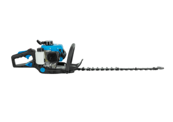 8.bushranger-hedge-trimmer-home-series-Coastal-Mowers-Sunshine-Coast