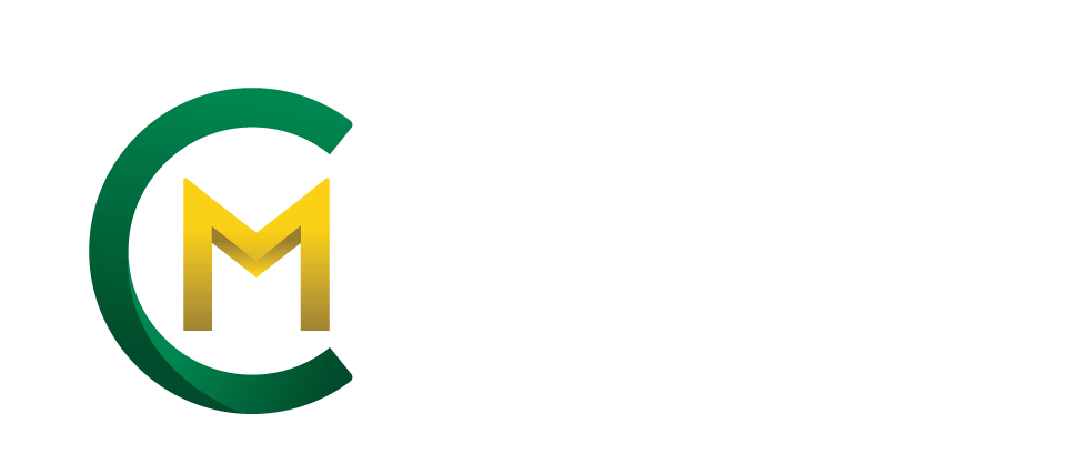 Coastal-Mowers- Logo